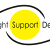 Sight Support Derbyshire SSD