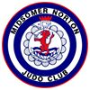Midsomer Norton Judo Club