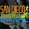 San Diego Triathlon Classic