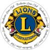 Lions Club - Rochester, NH
