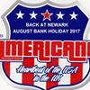 Americana Promotions