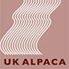 Uk Alpaca Ltd
