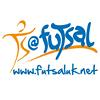 @Futsal