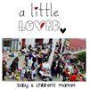 A Little Loved Market