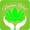 Naomi West Psychotherapy Clinic