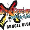 Extreme Sensations Bungee Club