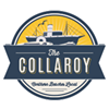 The Collaroy
