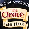 The Cleave Public House