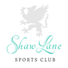 Shaw Lane Sports Club