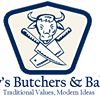 Gray's Family Butchers & Bakers