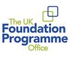 UK Foundation Programme Office