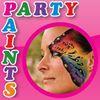 Party Paints