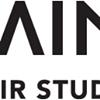 Maine Hair Studio