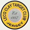 Lecq Clay Target Club