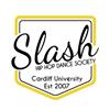 Slash Hip Hop Dance Society