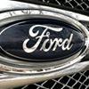 Brown's Auto & Truck Repair & Diesel Performance