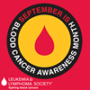Leukemia & Lymphoma Society Utah