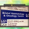 Bristol Oncology Centre