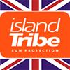 Island Tribe UK