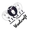Woolcraft - Bfd