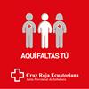 Cruz Roja Ecuatoriana Junta Imbabura