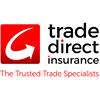 Trade Direct Insurance Services Ltd thumb