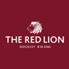 The Red Lion (Official)
