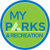 My Abilene Parks and Recreation
