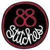 88 Stitches Yarn Shop