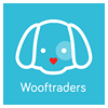 Wooftraders Ltd