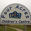 Four Acres and Bishopsworth Childrens Centre