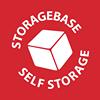 Storagebase Self Storage Wednesbury