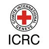اللجنة الدولية للصليب الأحمر في سورية