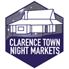 Clarence Town Museum Markets