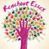 Reachout Essex