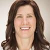 Lynn Kowalski, MD