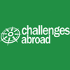 Challenges Abroad