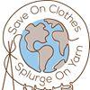 Wear On Earth Yarns