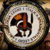 Legio I Italica