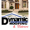Dynamic Roofing & Exteriors Inc