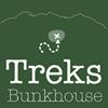 Treks Bunkhouse