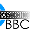 Save Our BBC CIC
