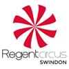 Regent Circus