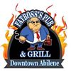 Fat Boss's Pub Abilene