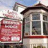 Beeston Lodge