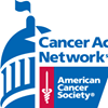 American Cancer Society Cancer Action Network Wisconsin - ACS CAN