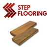 Step Flooring Limited www.stepflooring.co.uk