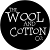The Wool & Cotton Company