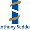 Anthony Seddon Solicitors LLP