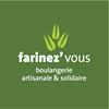 Farinez-Vous